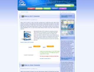 moviesoft.org screenshot