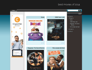 moviesto2014.blogspot.ru screenshot