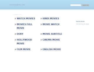 movieswatchs.com screenshot