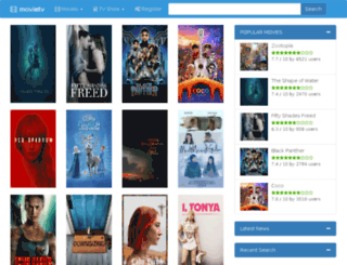 movietc.com screenshot