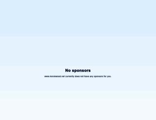 moviewood.net screenshot