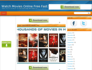 moviezmount.blogspot.in screenshot