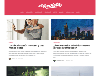 movitelia.com screenshot