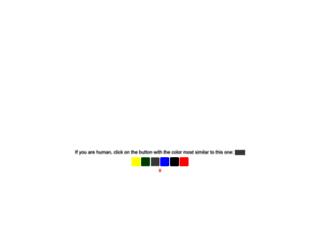 moykarapuz.com screenshot