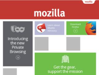 mozorg.cdn.mozilla.net screenshot