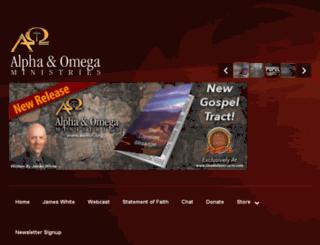 mp3.aomin.org screenshot