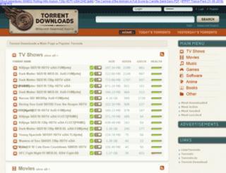 mp3goears.com screenshot