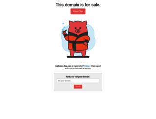 mp3juices-free.com screenshot
