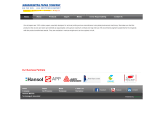 mpc2.com screenshot