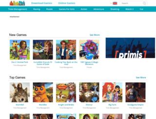 mpcstatic.com screenshot
