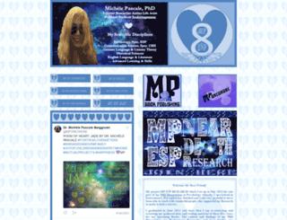 mpespresearch.com screenshot