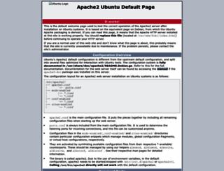 mpxsys.com screenshot