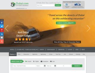 mqm.karachi.com screenshot
