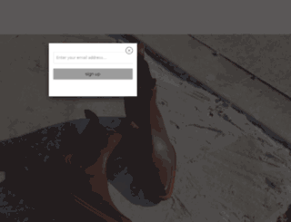 mrandmrssmith.net.au screenshot