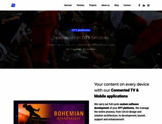 mrbicho.com screenshot