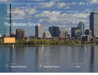 mri-boston.com screenshot