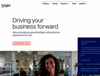mris.com screenshot