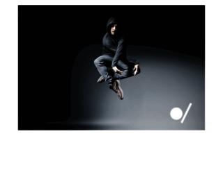 mrmatthews.ie screenshot