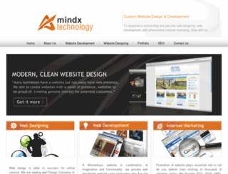 mrseospecialist.com screenshot