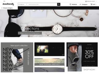 mrwatch.com screenshot