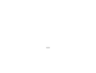 ms-dynamics365.co.uk screenshot