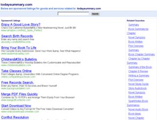 ms-server.itags.org screenshot