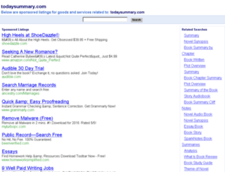 ms-word.itags.org screenshot