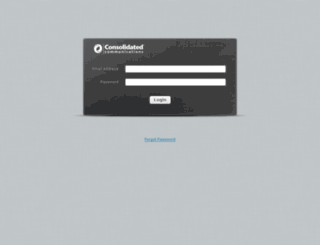 ms01.consolidated.net screenshot