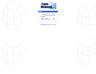 ms01.dahan.edu.tw screenshot