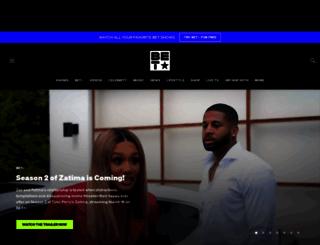 msbet.com screenshot