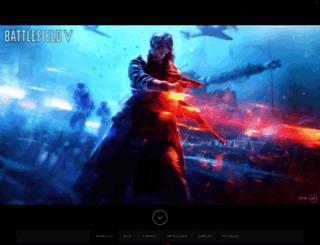 mseprogaming.net screenshot