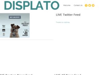 mshft.net screenshot