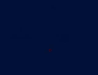 msidrywall.com screenshot