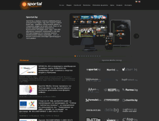 mskeygroup.net screenshot