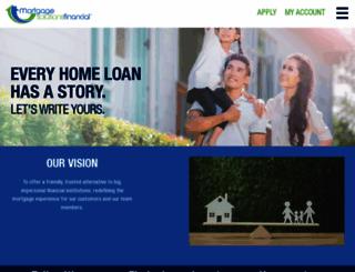 msofco.com screenshot