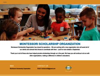 msoonline.com screenshot