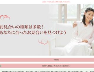 msr-global.com screenshot
