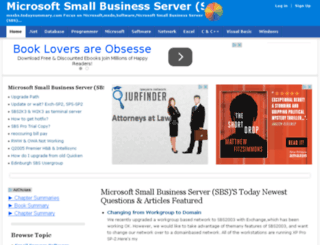 mssbs.itags.org screenshot