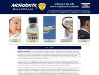mstwatch.com screenshot