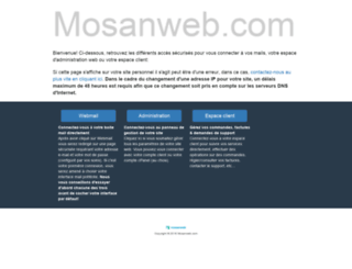 msw.mx screenshot
