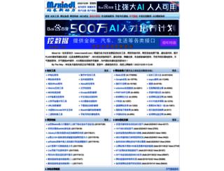 msxindl.com screenshot