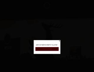 mszu.net screenshot