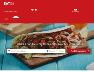 mt-laurel.eat24hours.com screenshot