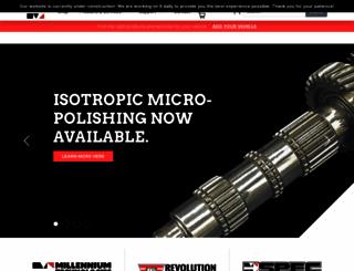 mt-llc.com screenshot