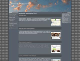 mt-torebki.pl screenshot