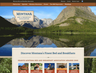 mtbba.com screenshot