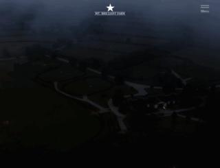 mtbrilliant.com screenshot