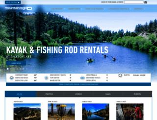 mthigh.com screenshot