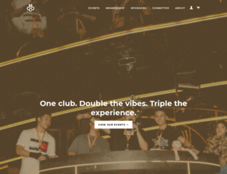 mtriplec.club screenshot