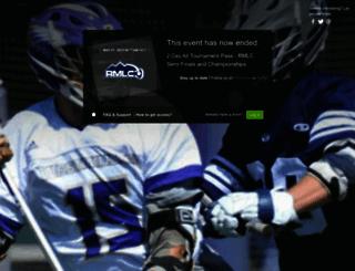 mtsporttv.cleeng.com screenshot
